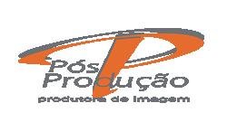Logo Pós Producao